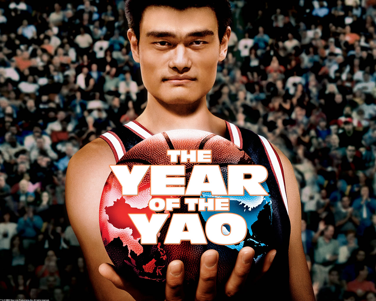 Charlotte Hornets - Página 2 The-year-of-the-yao-02